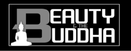 Beauty & The Buddha